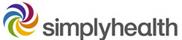 logo-simplyhealth
